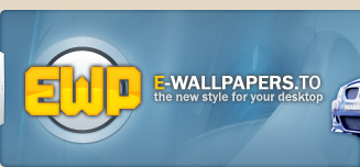 E-Wallpapers